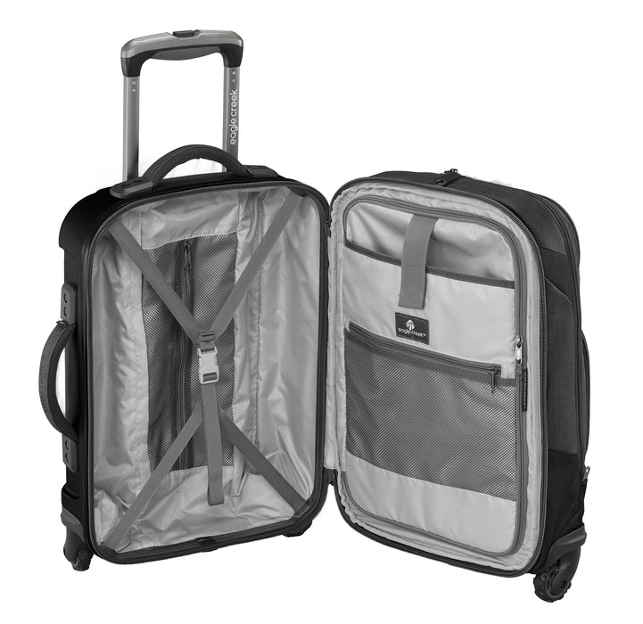 Eagle Creek Exploration Series Tarmac AWD Carry-On