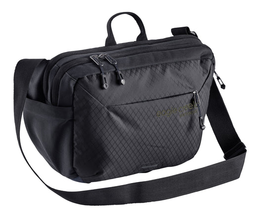 Eagle Creek Wayfinder Crossbody