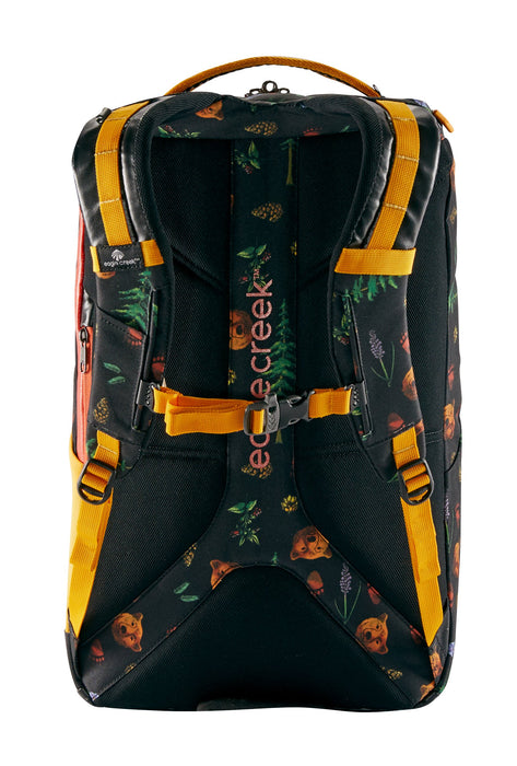 Eagle Creek Wayfinder Backpack 30L Women's Fit