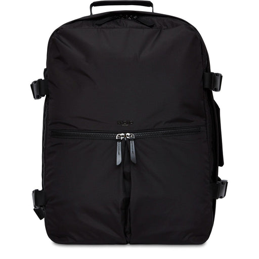 "Knomo Dalston Budapest 15.6"" Ultra Lightweight Travelpack"