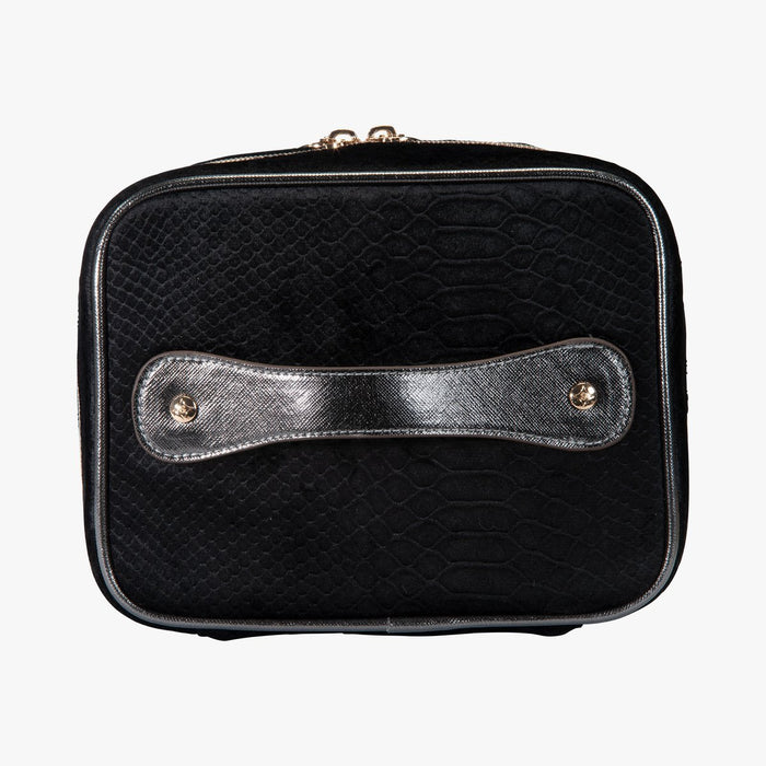 Ricardo Stephanie Johnson Louise Travel Case