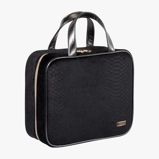Ricardo Stephanie Johnson Martha Large Briefcase