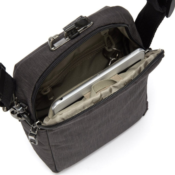 Pacsafe Metrosafe X Anti-Theft Compact Crossbody