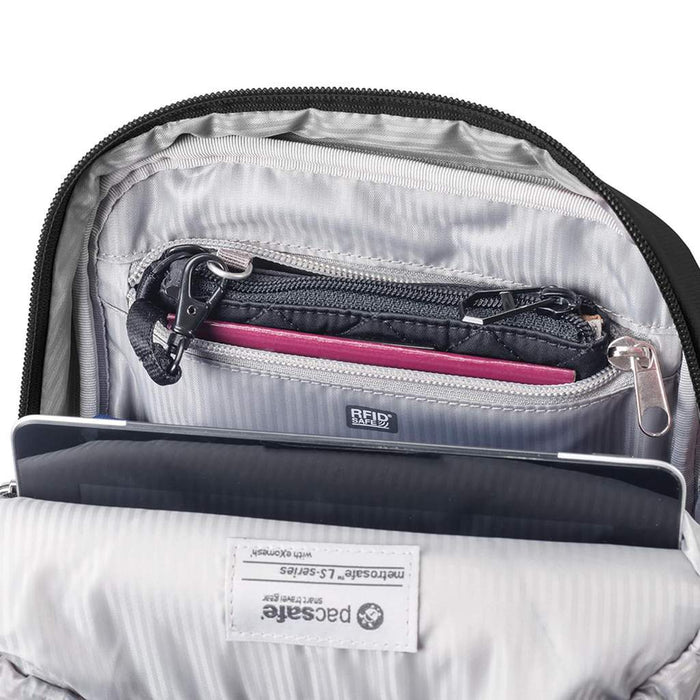 Pacsafe Metrosafe LS150 Anti-Theft Sling Pack