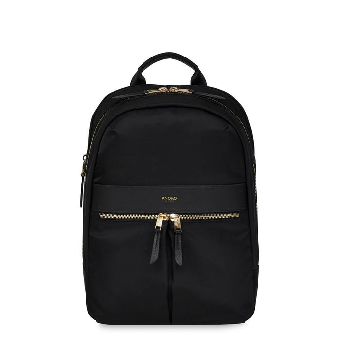 Knomo Mayfair Mini Beaufort Backpack – 12""