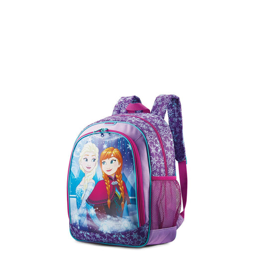 Samsonite American Tourister Disney Collection Frozen Backpack
