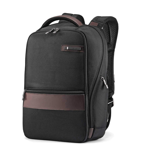 Samsonite Kombi Small Backpack