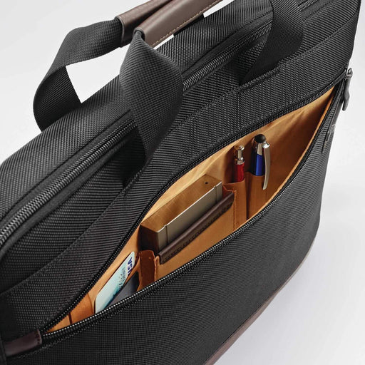 Samsonite Kombi Slim Brief