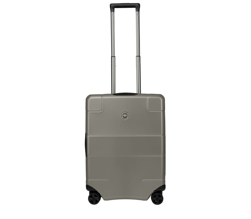 "Victorinox Lexicon Hardside Global 21"" Carry-On"