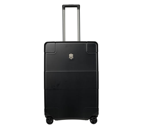 "Victorinox Lexicon Hardside 26"" Medium Case"