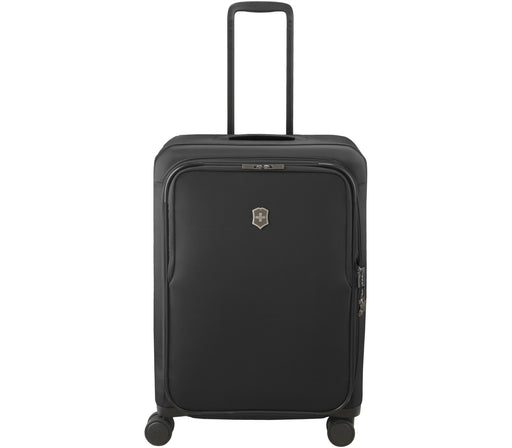 Victorinox Connex Medium Softside Upright