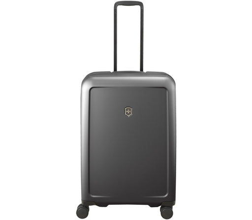 Victorinox Connex Medium Hardside Upright
