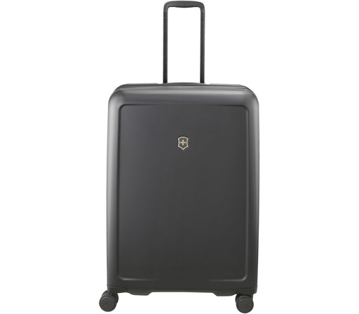 Victorinox Connex Large Hardside Upright