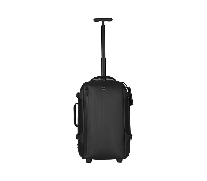 Victorinox VX Touring Wheeled 2-in-1 Carry-On