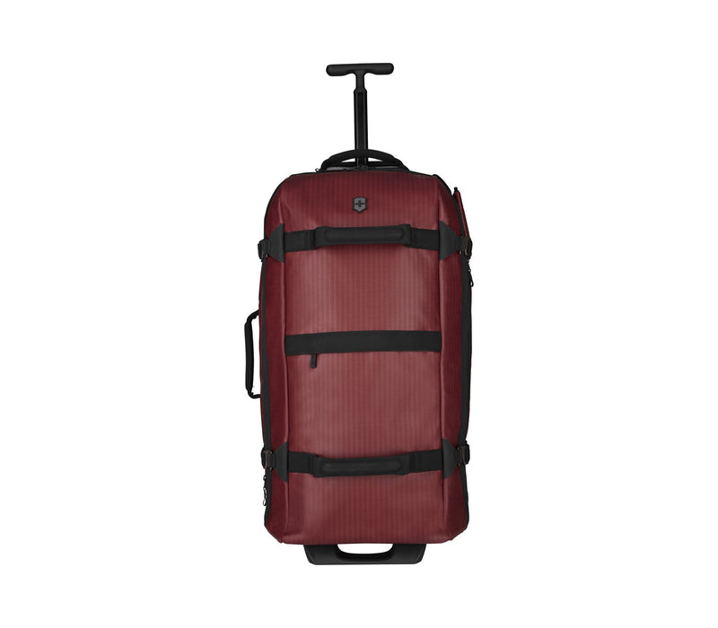 Victorinox VX Touring Expandable Large Duffel