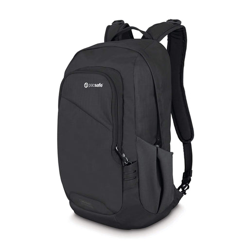 Pacsafe Venturesafe 15L GII Anti-Theft Day Pack