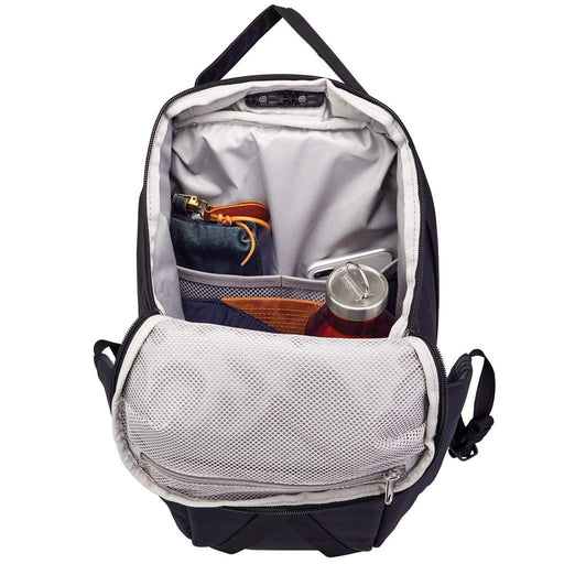 Pacsafe Venturesafe X24 Anti-Theft Backpack