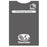 Voltage Valet - RFID Passport Sleeve