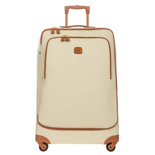 "Brics Firenze 32"" Light Spinner"