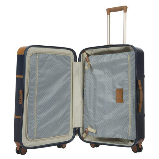 "Brics Bellagio 2.0 27"" Spinner Trunk"