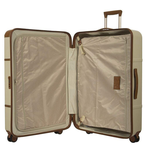 "Brics Bellagio 2.0 32"" Spinner Trunk"