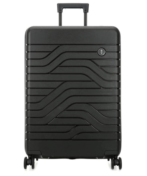 "Brics Ulisse 28"" Expandable Spinner"