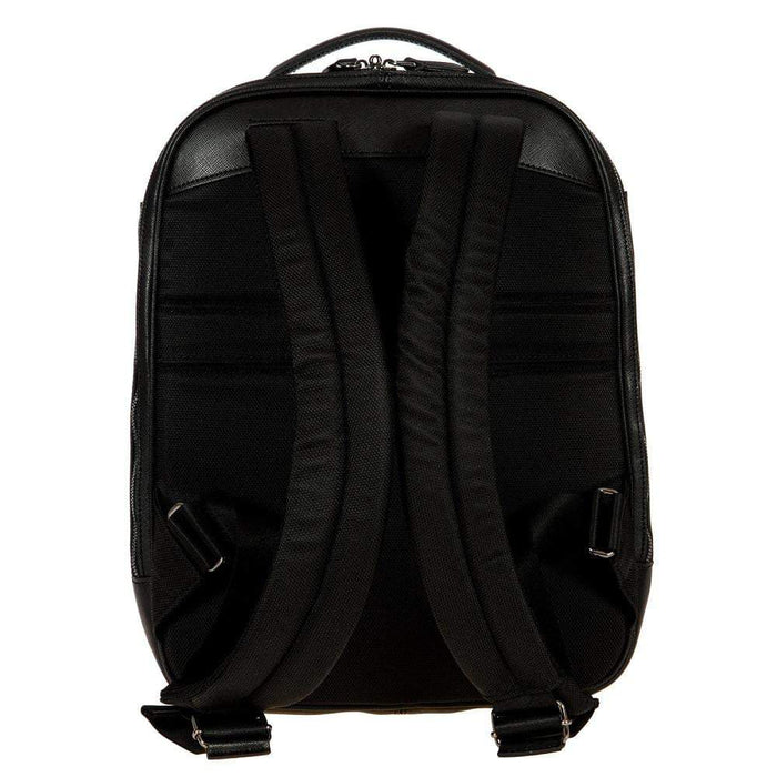 Brics Varese Director Backpack Medium