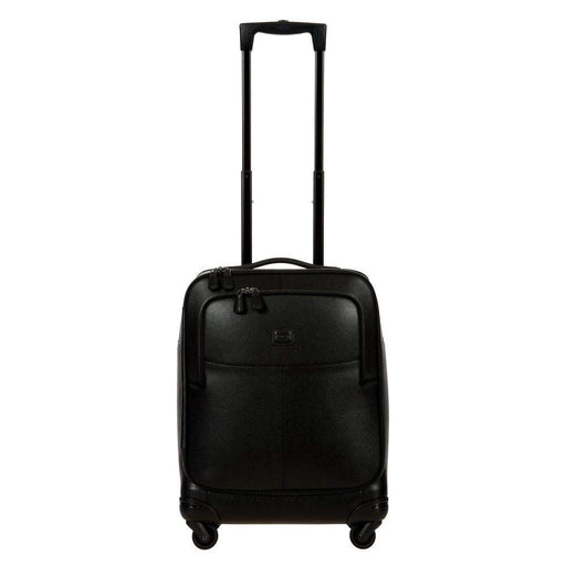 Brics Varese Carry On Spinner