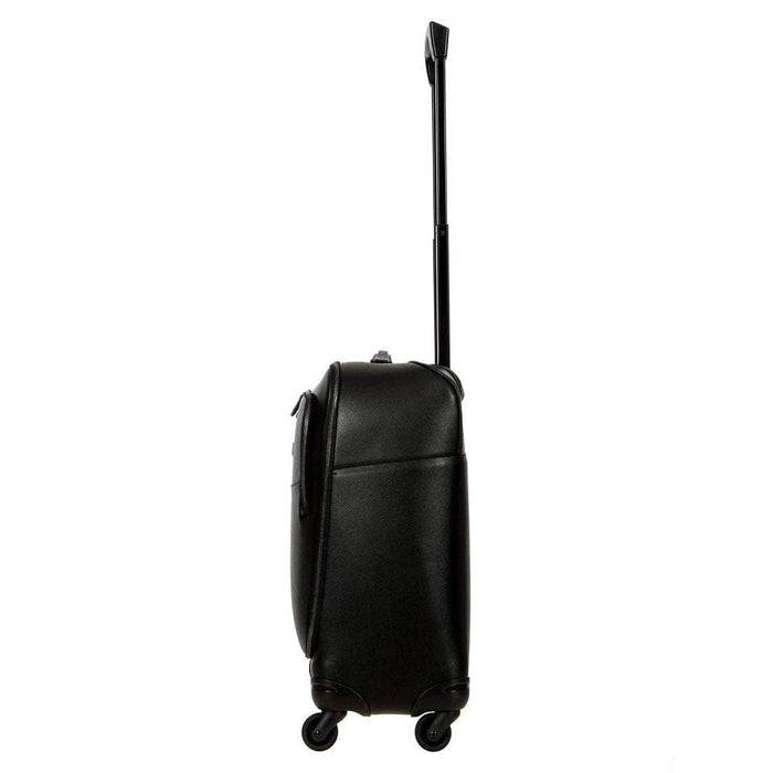 Brics Varese Carry-On Spinner