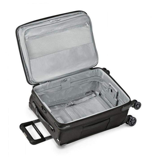 Briggs & Riley Baseline Domestic Expandable Carry-On Spinner