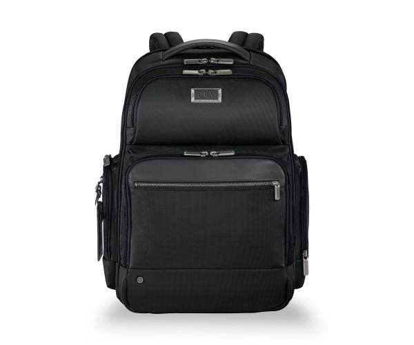 Briggs & Riley @work Large Cargo Backpack