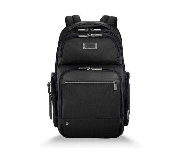 c3bf9a13c Briggs & Riley @work Medium Cargo Backpack — bagnbaggage| www ...
