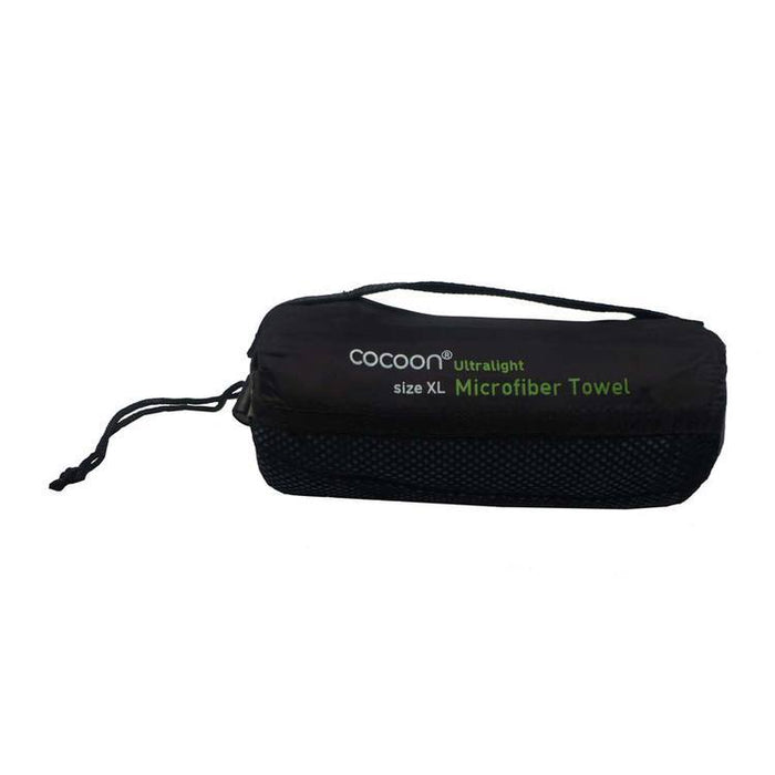 Cocoon Microfiber Towel Ultralight X-Large