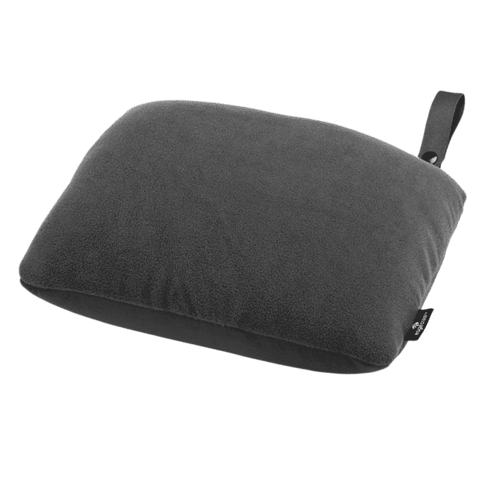 Eagle Creek Comfort 2-in-1 Travel Pillow