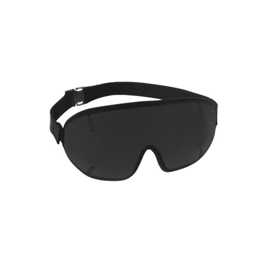Eagle Creek Comfort Easy Blink Eye Shade