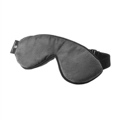Eagle Creek Comfort Sandman Eyeshade