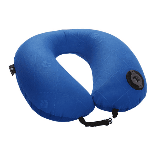 Eagle Creek Comfort Exhale Neck Pillow