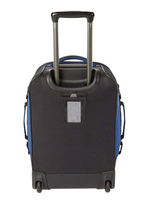 Eagle Creek Expanse Carry-On
