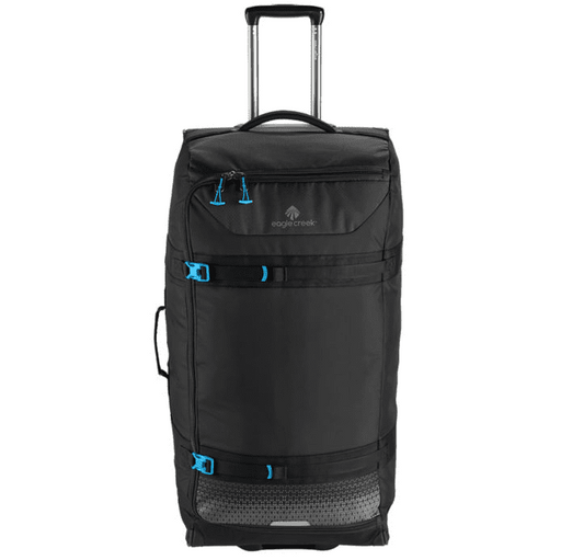 Eagle Creek Expanse Wheeled Duffel 135L