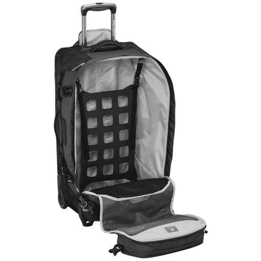 Eagle Creek Exploration Series ORV Wheeled Duffel 80L