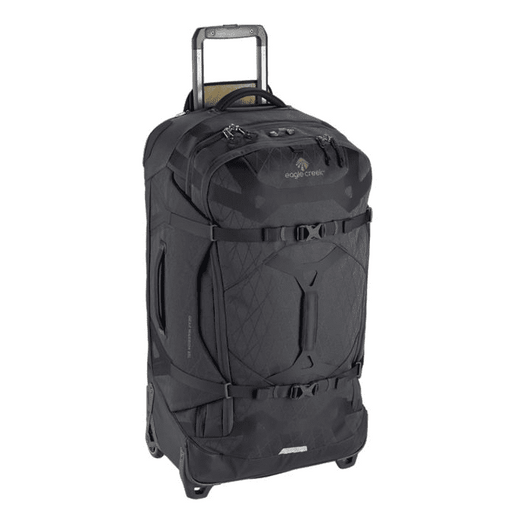 Eagle Creek Gear Warrior Wheeled Duffel 95L