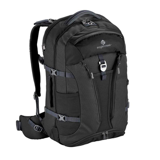 Eagle Creek Global Companion 40L