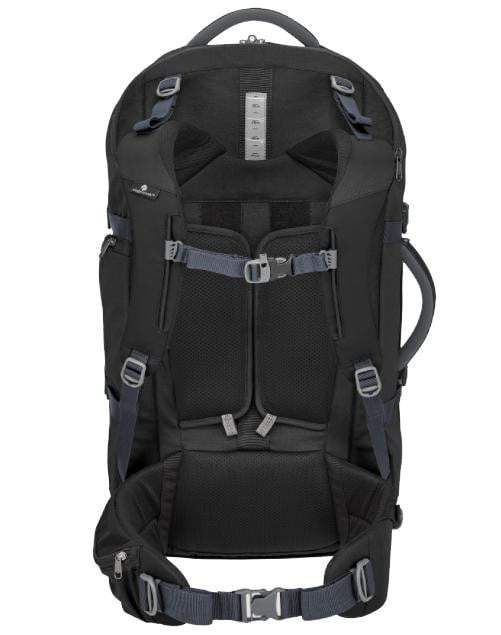 Eagle Creek Global Companion 65L