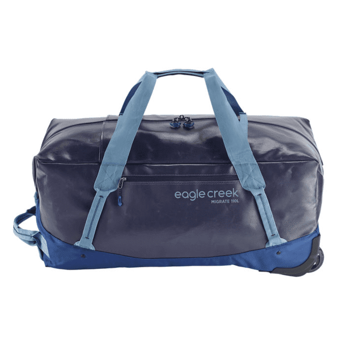 Eagle Creek Migrate Duffels 110L