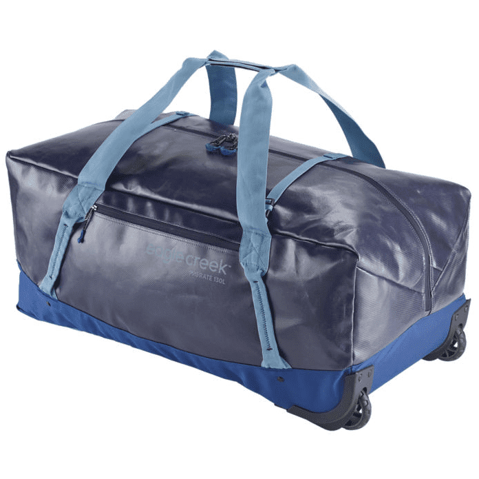 Eagle Creek Migrate Duffels 130L