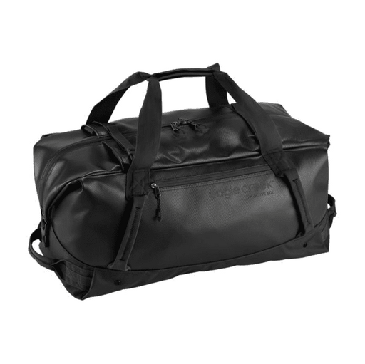 Eagle Creek Migrate Duffels 60L