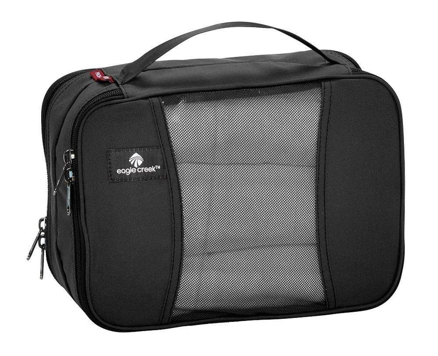 Eagle Creek Pack-It Original Clean Dirty Cube S