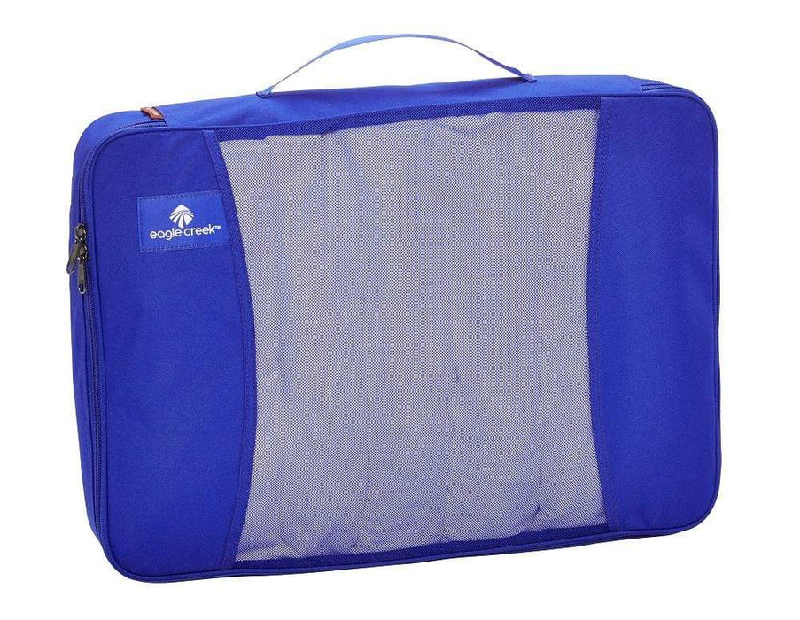 Eagle Creek Pack-It Original Cube L