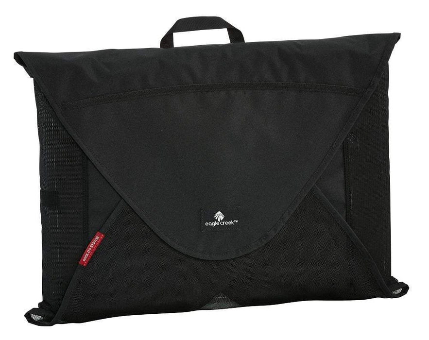 Eagle Creek Pack-It Original Garment Folder L