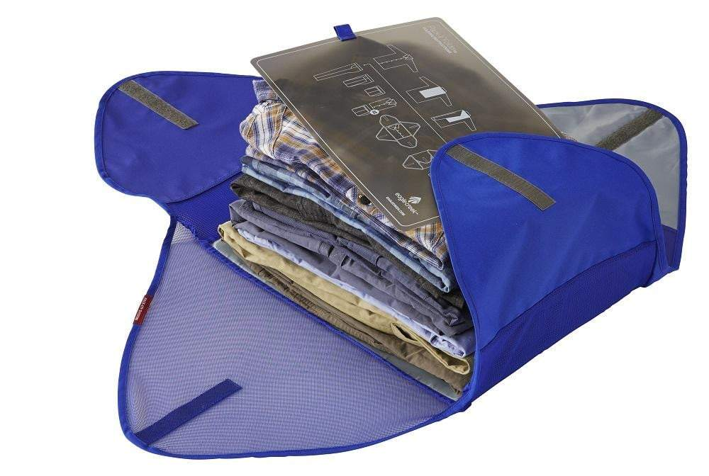 Eagle Creek Pack-It Garment Folder Medium